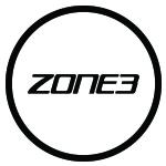 tiny circle logo